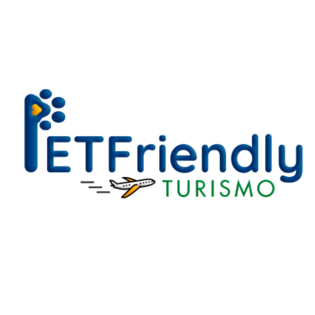PETFriendly Turismo
